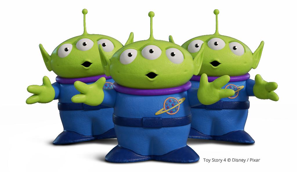 Pixar S Renderman Tutorial Renderman Fundamentals