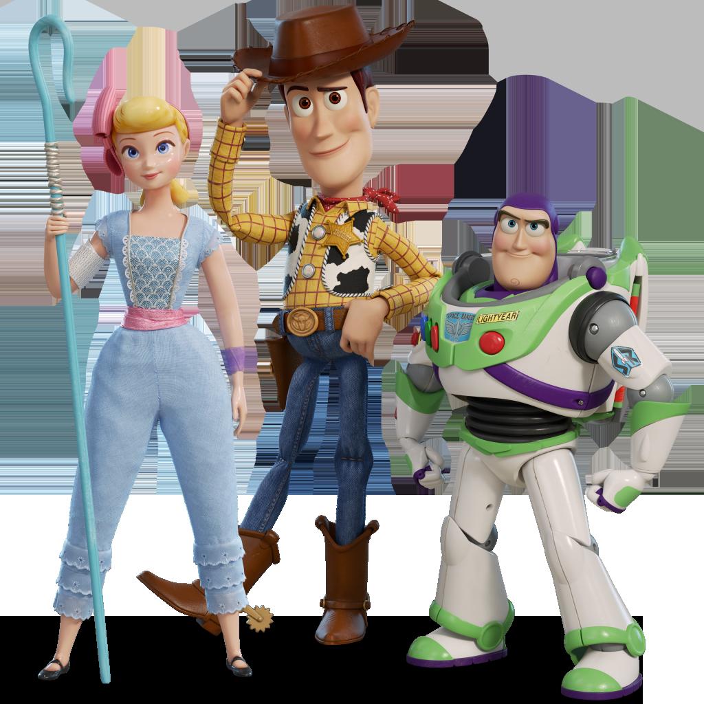 Pixar S Renderman News Renderman At Siggraph 2019